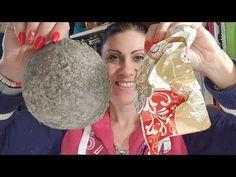 Paper Clay, Craft, Creative Crafts, Crafting, Handmade, Do It Yourself, Handarbeit, Artesanato, Handicraft