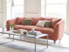 Thankster sofa
