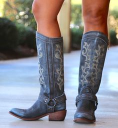 18 best botas (Dream) on images on (Dream) CowMujer boot CowMujer d34613