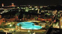 The Apartment at Los Lagos de Santa Maria Golf Elviria Marbella 29604