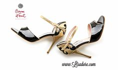 Comme Il Faut Image Gallery, Overview of Fantastic Tango Dance Shoes, Pictures, Images Photo's of Famous Argentina Tango Shoes. Tango Dance, Tango Dress, Salsa Shoes, Tango Shoes, Dance Accessories, Sexy Legs And Heels, Cute Shoes, Women's Shoes, High Heels