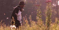 MORGAN FREEMAN HACE POCO SE DIFUNDIÓ EL FALSO RUMOR DE QUE HABÍA FALLECIDO Y CONMOVIÓ A SU GRAN CANTIDAD DE SEGUIDORES PORQUE ESTE ACTOR QUE HASTA INTERPRETÓ A DIOS EN UN GRACIOSO Y PROFUNDO FILM CON JIM CARREY EN TODOPODEROSO (2005) TAMBIÉN PARTICIPÓ DE OTRAS PELÍCULAS MEMORABLES COMO APÓYATE EN MI,  MANDELA, CONDUCIENDO A MISS DAISY, SEVEN, SUEÑOS DE FUGA, LOS IMPERDONABLES...   TUVO COMIENZOS PARTICULARMENTE DIFÍCILES LUEGO DE CINCO AÑOS DE PERTENECER A LAS FUERZAS ARMADAS DE SU PAÍS Y…
