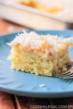 No Cook Meals, Cornbread, Vanilla Cake, Biscuits, Cheesecake, Easy Meals, Good Food, Food And Drink, Menu