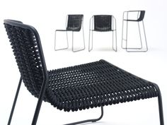 The Randa Chair by Debi. Available from SW Contracts. JHB Durban CT. 011 262 3521. www.swcontracts.co.za
