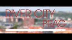 a motion timelapse movie about the river city buildings in prague City Buildings, Prague, River, Film, Movies, Architecture, Movie, Film Stock, Films
