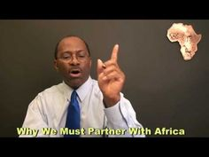 Why We Must Partner With Africa, 11 of 11 In Middle School and above, master the knowledge of Africas resources In college and trade schools, learn metallurgy and chemistry. You dont have to get the best grade but do need to give best effort, just learn and pass the course. Most knowledge is attained after leaving college, as you apply yourself in business world. www.UrbanLeaderpreneurs.org