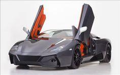 I want it !!!!