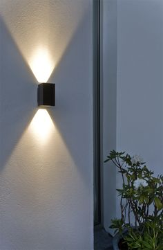 Cree outdoor wall light led up down wall sconces adjustable wall arc led outdoor wall lamp from light point as design ronni gol aloadofball Images