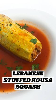 Vegan Keto Recipes, Healthy Recipes, Yellow Squash Recipes, Around The World Food, Lebanese Recipes, Small Meals, Middle Eastern Recipes, Mediterranean Recipes, Chili Recipes