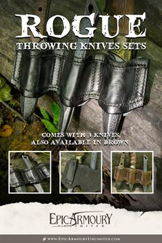 22 Best LARP images in 2017 | Larp, Latex shorts, Firearms