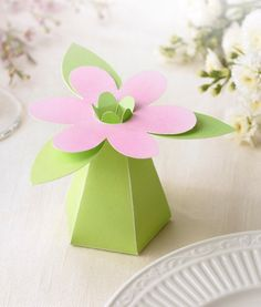 Possible wedding favors!! <3 perfect colors and everything