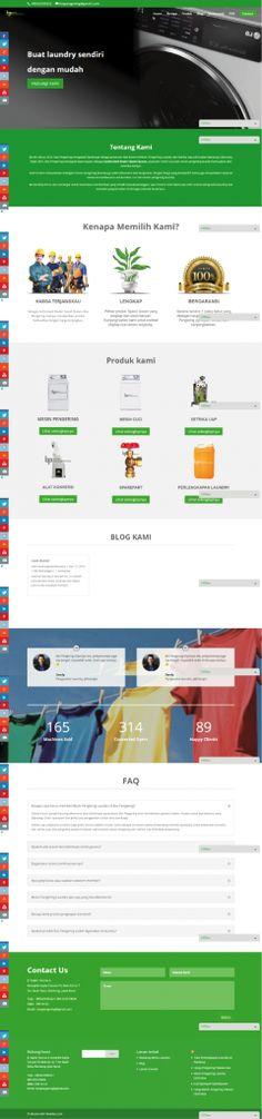 Jasa Pembuatan Website Bandung - Project bos pengering :http://alvaidea.com/2016/11/30/jasa-pembuatan-website-bandung-project-bos-pengering/