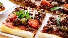 Cheesesteak, Vegetable Pizza, Mashed Potatoes, Recipies, Beef, Baking, Dinner, Vegetables, Ethnic Recipes