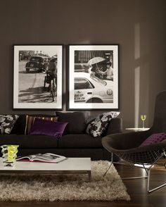 by sarah dorweiler 3d architecture rendering pinterest d and by. Black Bedroom Furniture Sets. Home Design Ideas