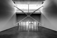 X by Luis Novo on 500px Museu dos Coches #Lisboa #Portugal