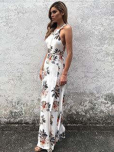 Popular Brand Boho Womens Holiday Floral Off Shoulder Long Sleeve Mini Sundress Party Wedding Playsuit Summer Beach Jumpsuit Romper Clothes To Ensure Smooth Transmission Rompers