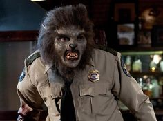 Edmonton Journal: Movie pitch for crime fighting werewolf wins $1 million from CineCoup