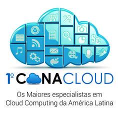 1º Congresso Nacional de Cloud Computing | AGRECOM
