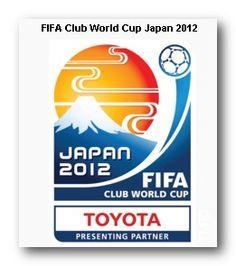 Club FIFA 2012 World Cup