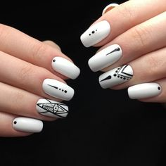 Acrylic nail designs 837599230681950008 - Flower Lace Nail Stamping Plates Stamp Templates Manicure Nail Art Image Plate Source by enzofallick White Nail Designs, Best Nail Art Designs, Short Nail Designs, Colorful Nail Designs, Fall Nail Designs, Nail Stamping Designs, White Nail Art, White Nails, White Glitter