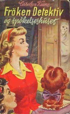 The Ghost of Blackwood Hall Spirit World, My Spirit, Disney Characters, Fictional Characters, Disney Princess, Books, Livros, Libros, Book