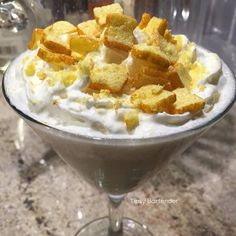 The Cold Blood Cocktail is a delicious drink that includes Cherry Vodka, Cherry Juice, Bacardi, Lime Juice and a Splash of Blue Curacao. Cake Batter Martini, French Toast Crunch, Christmas Martini, White Chocolate Liqueur, Crunch Cereal, Tipsy Bartender, Spiced Rum, Schnapps, Irish Cream