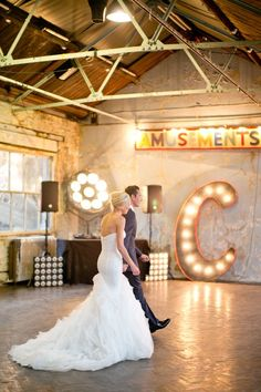 Crisa and Gareth MC Motors Warehouse Wedding - Photography by Caught The Light, Planning by London Bride, Flowers by Bo Boutique City Wedding Themes, Destination Wedding Locations, Wedding Decorations, First Dance Inspiration, Wedding Inspiration, Wedding Ideas, London Bride, London Wedding, Wedding Color Pallet