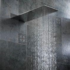 Becola Shower Head