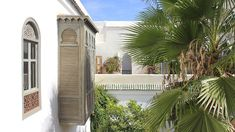 Marrakech_Riad_Mena