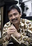 Radio Republik Indonesia - Catatan Bulan Desember 2012, Menpora Andi Mallarangeng Mundur dari Kabinet