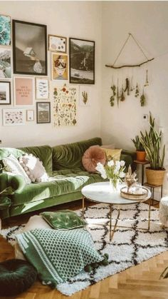 Home Room Design, Living Room Designs, Living Room Decor, Living Room Modern, Room Ideas Bedroom, Bedroom Decor, Passion Deco, Aesthetic Room Decor, Home And Deco