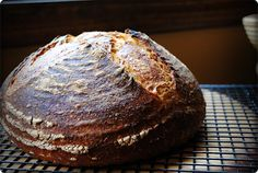 Artisan Baking from Maggie Glezer. - Essential's Columbia