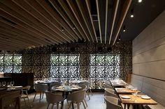 Bindella Osteria & Bar, תל אביב יפו, 2014