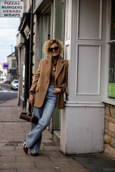 bd6ebf90e1f4 Блейзеры and Coats – What to wear this season