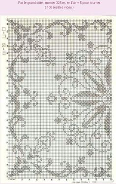 2e495ec87ce0d22497a7b7d8a1bfe384.jpg 353×558 ピクセル