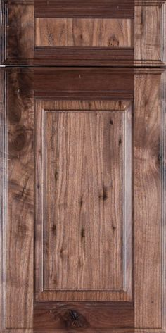 walnut kitchen cabinet doors traditional collection wood cabinet door at elias woodwork 6992