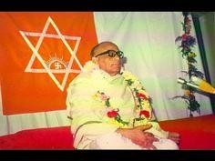Baba Song - Prabhat Samgiita - Aye Ho Tum - Shrii Shrii Anandamurti