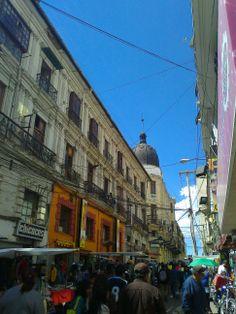 La Paz https://www.storehouse.co/stories/53tz-bolivia