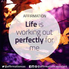 #MotivationalQuotesForWorkingOut