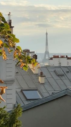 Beautiful Places To Travel, Cool Places To Visit, Places To Go, Beautiful Nature Scenes, Beautiful World, Paris France, Images Esthétiques, Aesthetic Photography Nature, Travel Videos