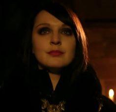 Ingrid Dracula - Young Dracula Wiki