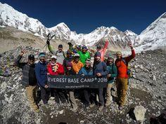 La Sportiva Damen Kletterhose Boulderhose Chaxi Pani