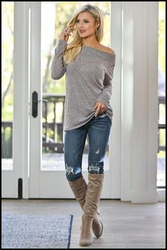 Stylish Winter Outfits, Fall Outfits For Work, Winter Outfits Women, Casual Fall Outfits, Simple Outfits, Classy Outfits, Chic Outfits, Summer Outfits, Modern Outfits