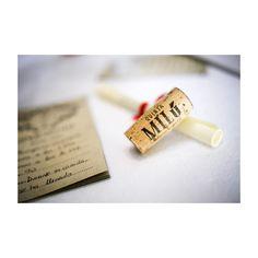 Quinta Milú (Ribera de Duero) Carta de mareas y menú.  #aponiente #angelleon #chefdelmar #cadiz #spain #españa #andalucia #gastronomia #restaurante #seafood #michelin #ig #igers #igerscadiz #igersandalucia #gastronomy #canon6d #fullframe #ef35mm #nofilter #mardeleva