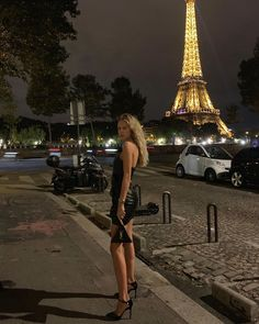See more of looksohaute's content on VSCO. Ysl, Marie Von Behrens, Oh Paris, Paris France, European Summer, Luxe Life, Oui Oui, Aesthetic Photo, City Girl
