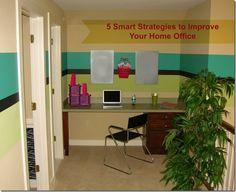 5 Tips Verbouwing : Beste afbeeldingen van verhuizen en verbouwen onze toptips