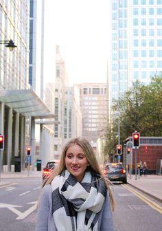 smile, happiness, peaceful, happy life, organizing, mindset, mindfulness, london, style, fashion, blog