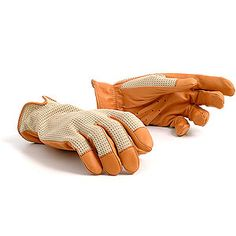 Grand Prix Driving Gloves