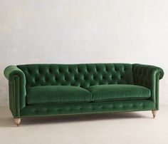 awesome Green Velvet Couch , Luxury Green Velvet Couch 57 About Remodel Sofa Table Ideas with Green Velvet Couch , http://sofascouch.com/green-velvet-couch/25998