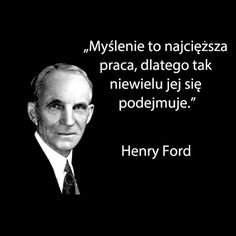 Czasami głowa boli :-) Business Entrepreneur, Motto, Einstein, Quotations, Coaching, Life Hacks, Comedy, Knowledge, Mindfulness